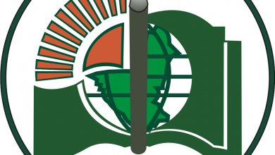 بدء جلسات إمتحان الشهادة السودانية في كل ولايات السودان سوداني نت